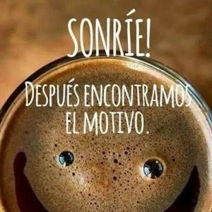 sonrie1